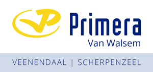 Primera Van Walsem